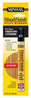 Маркер MINWAX WOOD FINISH 210B Золотой дуб 63481