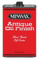 Античное масло MINWAX ANTIQUE OIL FINISH 946 мл 67000