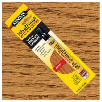 Маркер MINWAX WOOD FINISH 235 Вишня 63486