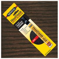 Маркер MINWAX WOOD FINISH 217 Эбони 63490