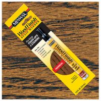 Маркер MINWAX WOOD FINISH 211 Провинциальный 63482