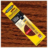Маркер MINWAX WOOD FINISH 215 Красный дуб 63483